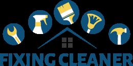 Fixing-Cleaner-Logo-25
